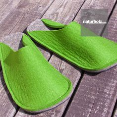 Natural coloured lambswoolslippers Handcrafted in Austria Austria, My Love, Nature, Color, Products, Naturaleza, Colour, Nature Illustration, Off Grid