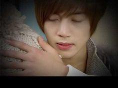 Boys Over Flowers <3 Because I 'm stupid - KIM HYUN JOONG