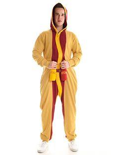 cosplaysky star wars jedi robe costume obi wan kenobi halloween outfit medium geeky love pinterest star wars jedi costumes and halloween costumes