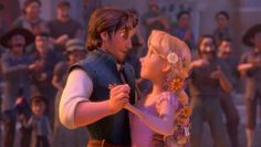 Quiz: Which Royal Couple are You and Your Significant Other? | Oh My Disney