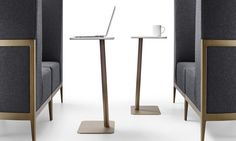 Source International - Products - LT Tables