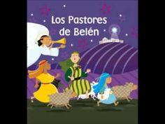 EL ROCK DE LOS PASTORES - YouTube                                                                                                                                                                                 Más Spanish Christmas, Christmas Carol, Christmas Time, Spanish Music, How To Speak Spanish, Spanish Speaking Countries, Conte, First Grade, Choir