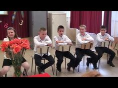 Anyák napja - Erzsébethelyi Iskola, 3.a. osztály - 2016.05.03 - YouTube Youtube, Day, School Stuff, School Supplies, Youtube Movies