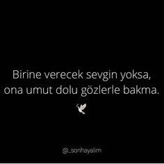 57 Turkisch Zitate Ideen Turkisch Zitate Zitate Turkische Spruche