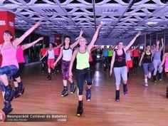 GILDA MAX Flórián Fitness Budapest Galéria   Fitness Non-Stop Fitness  Edzőterem Budapest Budapest, Non Stop, Fitness Studio, Basketball Court, Florida, The Florida
