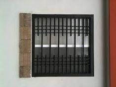 Resultado de imagem para protecciones modernas para ventanas