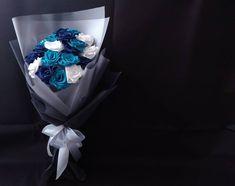 Mark bouquet. IDR 65,000…