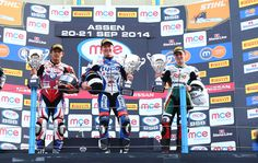 2015 BRITISH SUPERBIKE CHAMPIONSHIP CALENDAR ANNOUNCED - http://superbike-news.co.uk/wordpress/Motorcycle-News/2015-british-superbike-championship-calendar-announced/