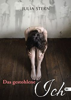 Das gestohlene Ich von Julia Stern http://www.amazon.de/dp/1627842543/ref=cm_sw_r_pi_dp_TOfxub0Q8ZTW0