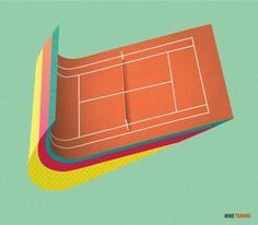 Nike swoosh concept http://factory.tokyoelement.com/nike-swoosh-of-sports-concept-di-hugo-silva/