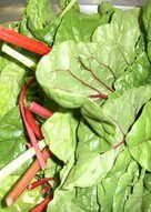 Mangold recept - 27 recept - Cookpad receptek Lettuce, Spinach, Vegetables, Food, Vegetable Recipes, Eten, Veggie Food, Salad, Meals