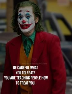 Famous Joker Quotes From All The Movie - Sesempatmu Saja Joker Qoutes, Best Joker Quotes, Badass Quotes, Good Life Quotes, Wise Quotes, Mood Quotes, Attitude Quotes, Inspirational Quotes, Psycho Quotes