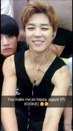 Jimin Hot, Jimin Jungkook, Bts Bangtan Boy, Namjoon, Hoseok, Taehyung, Kpop Snapchat, Bts Snapchats, Cute Imagines