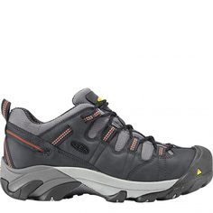 promo code fd9ad ec99a 1007010 KEEN Men s Detroit Low Safety Shoes - Peacoat www.bootbay.com