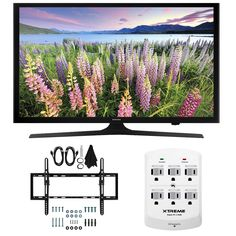 Find and Shopping more led tv at http://extrabigfoot.com/products/query/led tv/