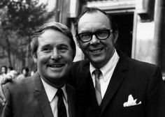 Morecambe and Wise Two Of A Kind, Morecambe, Black N White, My Sunshine, Legends, Musicals, Comedy, Horror, Drama