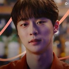 Drama Korea, Korean Drama, Actors Birthday, Drama Gif, Spy Who Loved Me, Gumiho, Handsome Korean Actors, Lucas Nct, Seo Joon