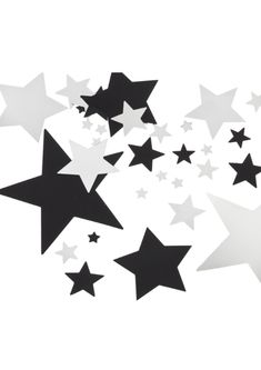 Mixed star confetti available in packs Wedding Confetti, South Africa, Flag, Stars, Shop, Sterne, Flags, Store