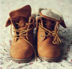Lovely schoes, absolutely my style