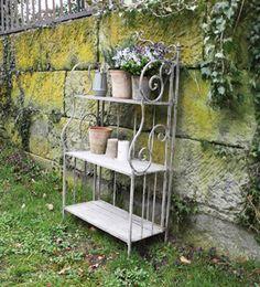 Romantic Garden   Sale bij Westwing