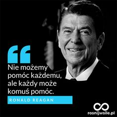 The Freedom, Ronald Reagan, Socialism, Shakira, Motto, Personal Development, Favorite Quotes, Wisdom, Thoughts