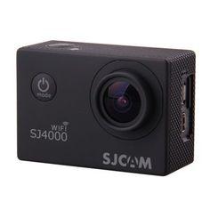 SST-SJ4000WIFI  WIFI 1.5 inch