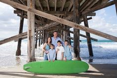 Photographer Headshots, Family Photographer, Newport Beach Pier, Corporate Headshots, Photographing Kids, Family Portraits, Photography, Commercial, Children