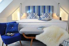 Harbour Roof Suite - Room 6 (61402572)