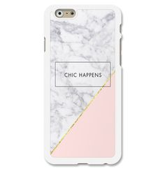 the latest e8cb8 5f8f1 7 Best Marble iPhone Cases images in 2016 | Iphone 6 plus case ...