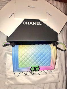 beauty fashion chanel cosmetics handbags - Chanel Cosmetics - Ideas of Chanel Cosmetics Trending Chanel Cosmetics - beauty fashion chanel cosmetics handbags Fall Handbags, Chanel Handbags, Purses And Handbags, Marca Chanel, Cute Purses, Cute Bags, Backpack Purse, Luxury Bags, Chanel Boy Bag