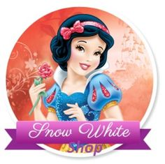 2016 – 10 – 25 Today's Featured ECA Snow white shop Category: Home & Garden Jewelry Kitchen Art & Decor SEE ALL LISTINGS!!! Featured Items From Snow white shop  Newest It…