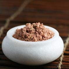 Saltwater_chili-lime_seasoning