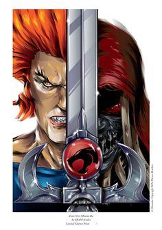 Thundercats, Marvel Comics Superheroes, Anime Comics, Power Rangers, Geeks, Comic Art, Comic Books, 90s Cartoons, Batman Vs Superman
