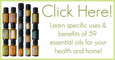 Learn how to use essential oils safely and effectively with these guidelines and applications. (foot and hand charts)