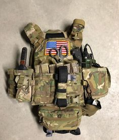 Tactical Helmet, Tactical Life, Airsoft Gear, Swat Gear, Police Gear, Plate Carrier Setup, Marine Gear, Special Forces Gear, Body Armor Plates