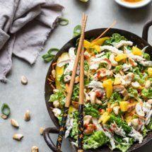 Asian Recipes, Great Recipes, Healthy Recipes, Ethnic Recipes, Healthy Food, Salads, Cooking Recipes, Vegetarian, Beef