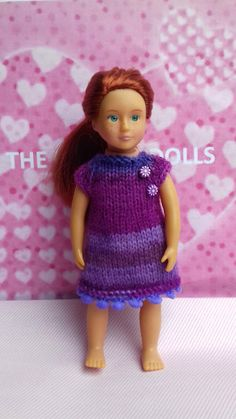 Hey, I found this really awesome Etsy listing at https://www.etsy.com/listing/541434404/mini-american-girl-lori-hand-knitted