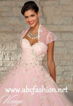 Mori Lee Quinceanera Dresses Style 89022 Colors: Champagne/Bubble, Mint/Bubble http://www.abcfashion.net/mori-lee-quinceanera-dresses-89022.html