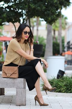 Daily Craving   Houston Style Blogger