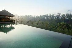 Resort Kamandalu Ubud, Indonesia - Booking.com