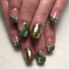 The 54 Best Cool Nail Art Images On Pinterest Cool Nail Art Fancy
