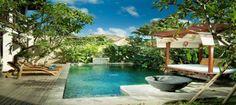 Villa Geding Kedis in Jimbaran Bali