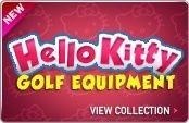 Golf Golf Golf... sports**! Lmao love it :)