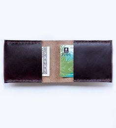 I Want On Pinterest Cuddle Couch Leather Wallets And
