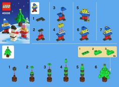 lego_snowman_set_40008_instructions_4616466_page_0.jpg (800×588)