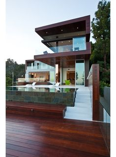 home design idea - Home and Garden Design Idea's