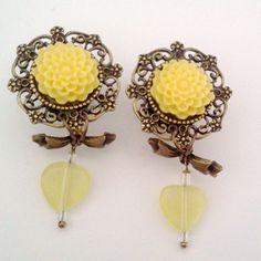 Chrysanthemum Plugs
