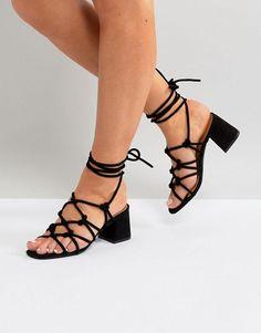 Zapatos ModaTodas En Imágenes De 106 Tendencias Mejores Las qGVpSMLUz