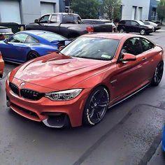 #BMW #M4 www.asautoparts.com