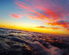 30 Stunning Pictures Taken With GoPro Cameras - UltraLinx